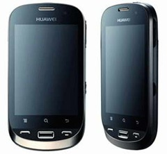 Huawei_u8520_Dual_SIM_Android_Phones
