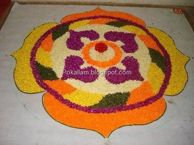 pookalam designs00032