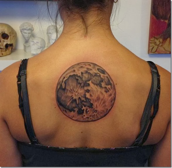 awesome-tattoos-moon-067