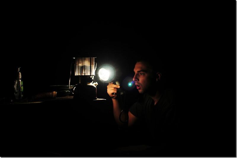 Camping 2011! 013