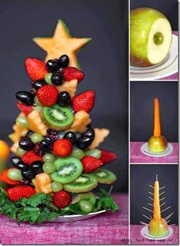 Arboles de Navidad buenanavidad com (43)