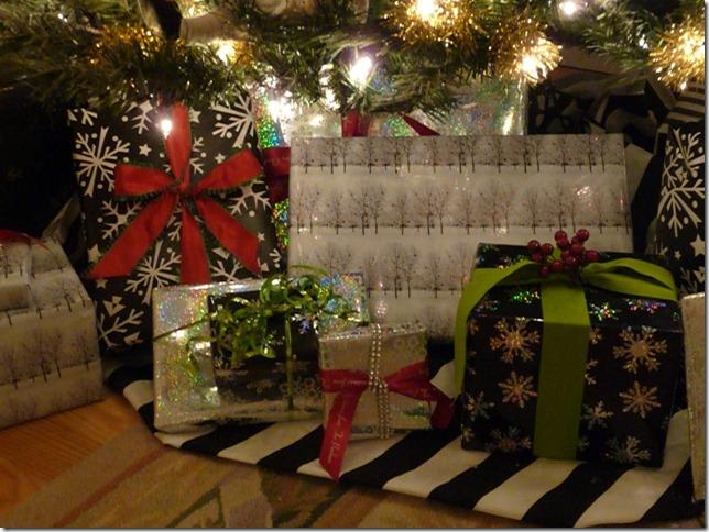 Christmas tree 2011 057 (800x600)