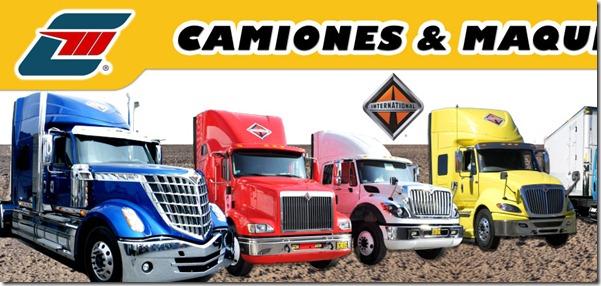 Letrero-Camiones-y-Maquinarias-del-Norte-3