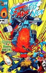 Espírito de Vingança #10de23 (1993) (CdI-SQ-Bau)-001