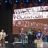 boombox_16062011_18.jpg