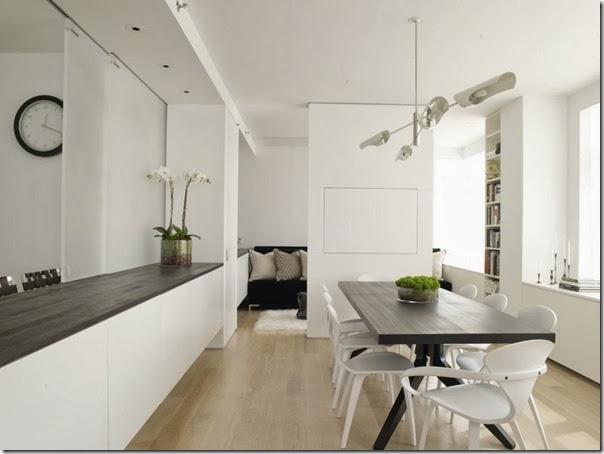 case e interni - colore bianco (1)