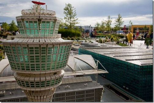 the_craziest_lego_model_is_in_germanys_legoland_640_14