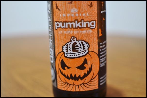 pumpkingale5
