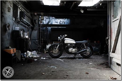 motorcycle_monkee_29_4