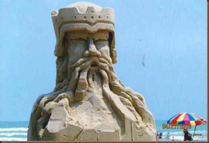 Sand Castle photos 4
