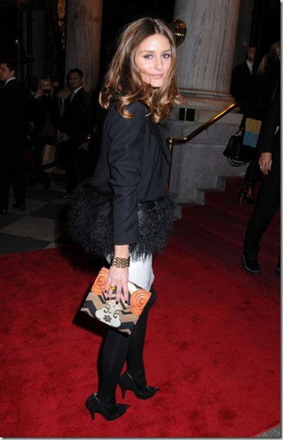 Olivia Palermo Stars P Hot Hotel NYC G1_eACooBjHl