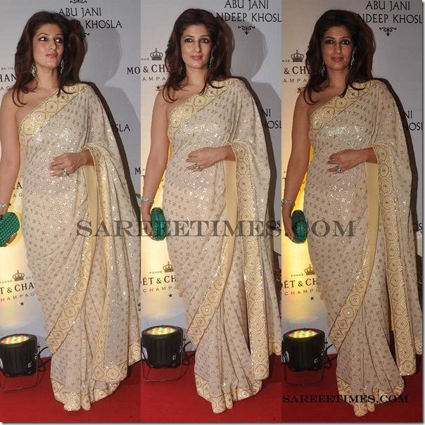 Twinkle_Khanna_Designer_Saree