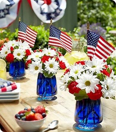 patriotic idea 1