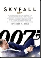 inovLy media : Skyfall | berita10ampere-movies