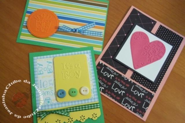 cartão artesanal (5)