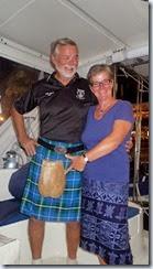 Happy Hour aboard Gypsea Heart_08 25 14_0008