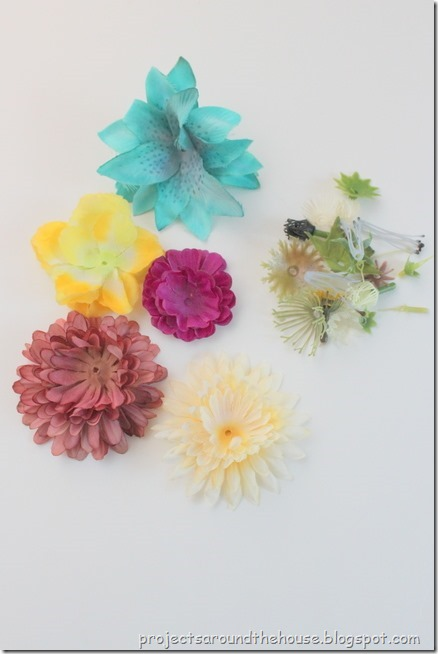 DIY-Flower-Headbands-Tutorial