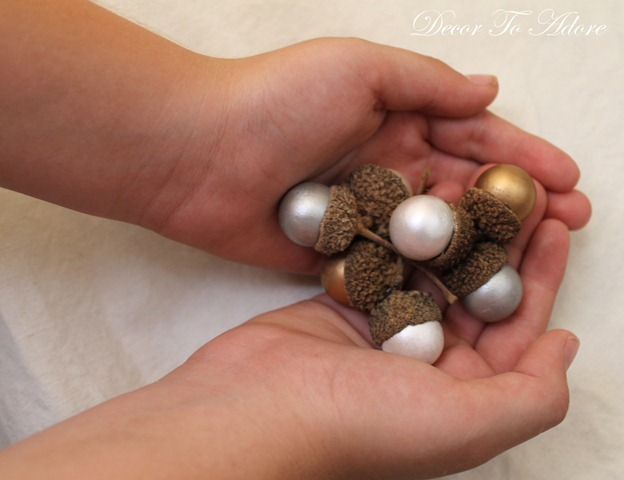 nuts 001