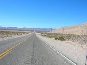 136 - El Valle de la Muerte.JPG