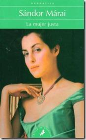 Judit - La mujer justa