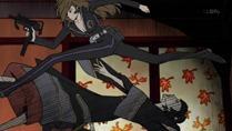 [sage]_Lupin_the_Third_-_Mine_Fujiko_to_Iu_Onna_-_09_[720p][10bit][52094B5A].mkv_snapshot_08.40_[2012.06.01_17.13.54]