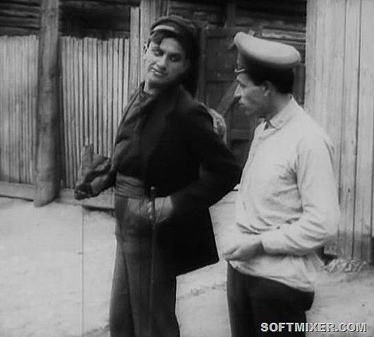 Mayakovsky-baryshnya-i-huligsan2