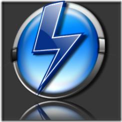 daemon-tools-logo