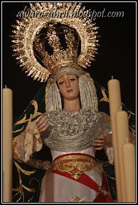 esperanza-guadix-semana-santa-2011-alvaro-abril-(8).jpg