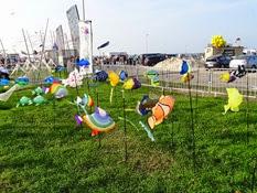 2014.09.13-032 jardin du vent