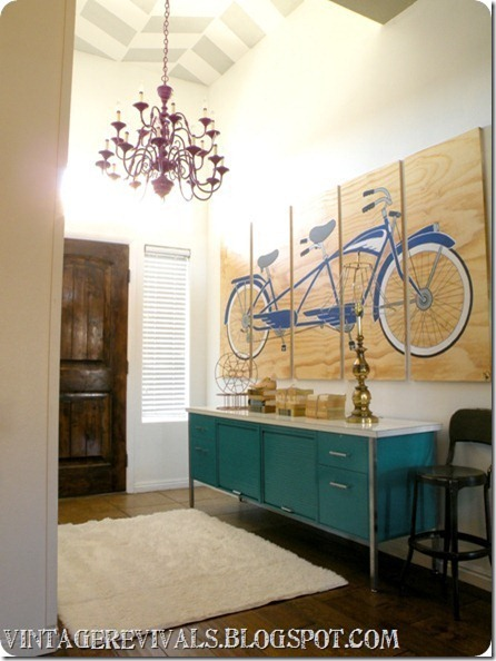 Entryway Makeover Ideas 1[3][2]