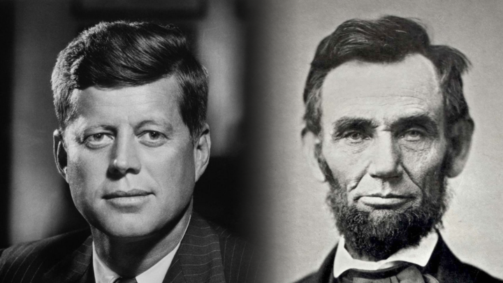 lincoln-kennedy_portrait_lg