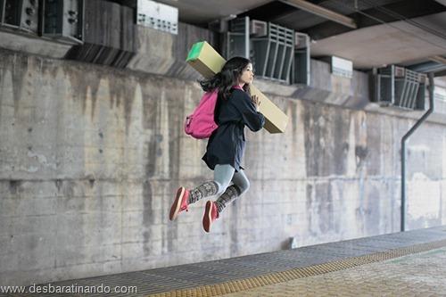 garota japonesa flutua desbaratinando (15)