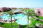 Фото 5 Rehana Sharm Resort ex. Prima Life Rehana