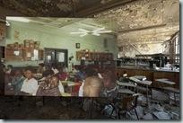 201212_colegio-abandonado-detroit-ayer-hoy09