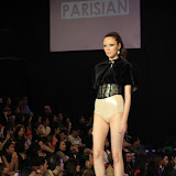 Philippine Fashion Week Spring Summer 2013 Parisian (36).JPG