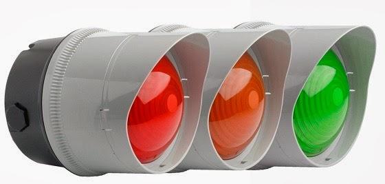 semaforo don dividendo