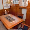 ADMIRAAL Jacht-& Scheepsbetimmeringen_MJ Chacelot_meubels_091393445997527.jpg