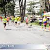 mmb2014-21k-Calle92-0978.jpg