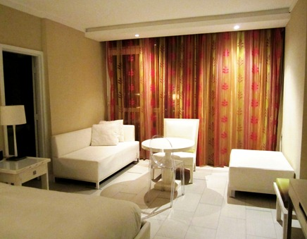 San juan hotel and casino isla verde puerto rico