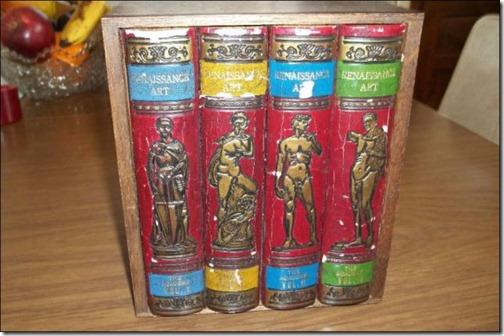 bookshelves_that_hold_hidden_secrets_640_01