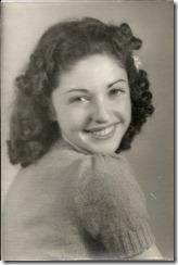 Virginia Moore 19c