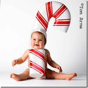 bebe navidad 1 (5)