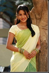 priya-anand in saree5