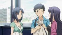 [HorribleSubs] Papa no Iukoto wo Kikinasai! - 01 [720p].mkv_snapshot_14.57_[2012.01.11_21.28.38]