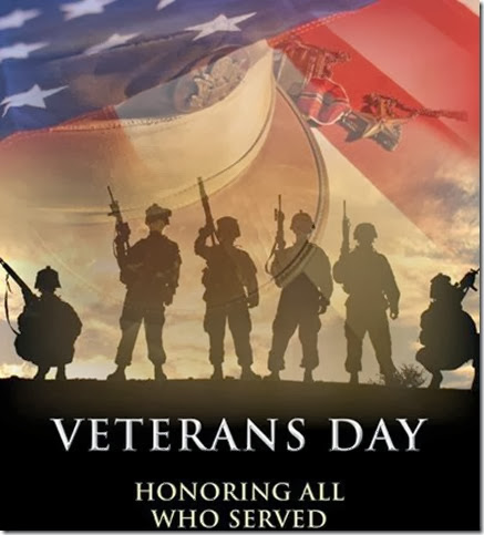 1326907507_happy-veterans-day-pictures