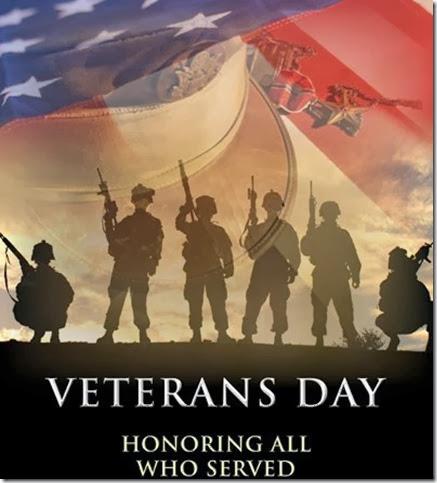 1326907507_happy-veterans-day-pictures