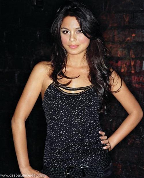 nathalie kelley linda sensual sexy sedutora desbaratinando  (2)