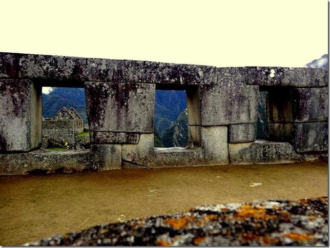 Machu_Picchu_DSC02210