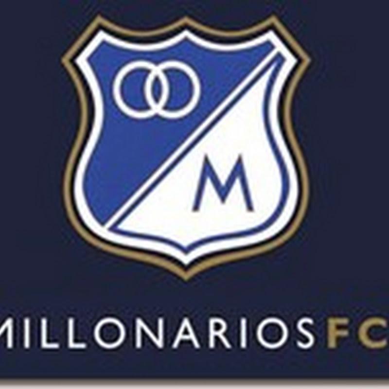 ¿Ronaldinho en el fútbol Colombiano?