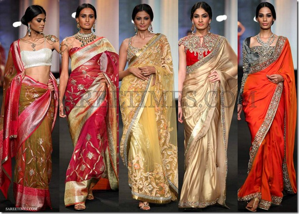 Ashima_Leena_Saree_Collection(2)